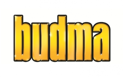 Budma 2017
